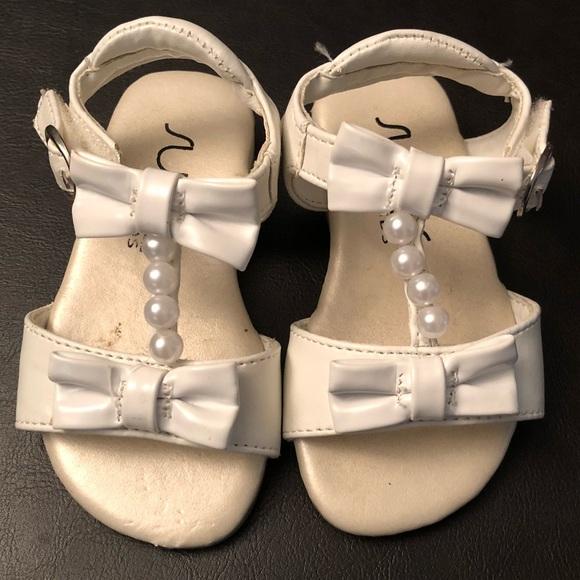 Shoes | Toddler Girl Sandals | Poshmark
